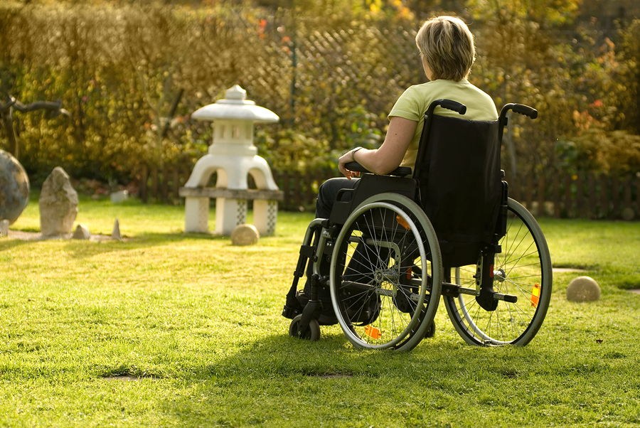 05 15 PP Do You Need Disability Insurance 1 - Do You Need Disability Insurance?