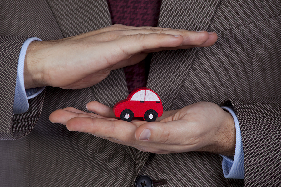 06 14 PP Why a Good Driver May Still See Auto Rates Go Up 1 - Why a Good Driver May Still See Auto Rates Go Up