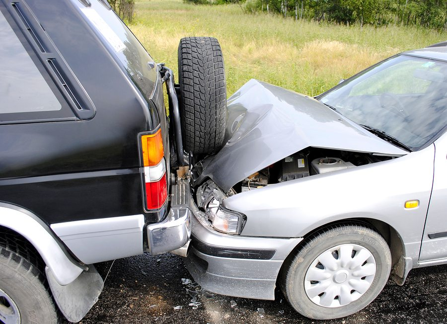 10 04 PP In An Auto Accident Do This 1 - In An Auto Accident? Do This