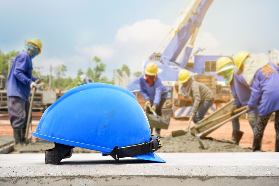 10 16 WS Why Safety Issues Go Unreported 1 - Why Safety Issues Go Unreported