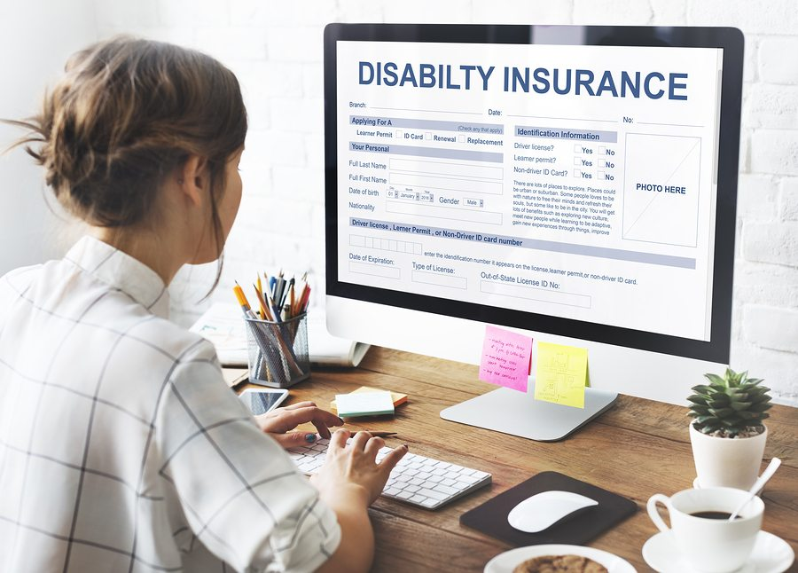 11 14 EB Disability Insurance as a Safety Net 1 - Disability Insurance as a Safety Net