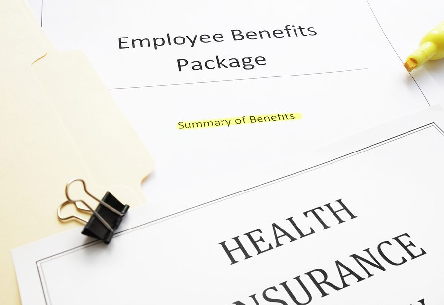 17 01 EB Businesses of All Sizes Should Think About Benefits - Businesses of All Sizes Should Think About Benefits
