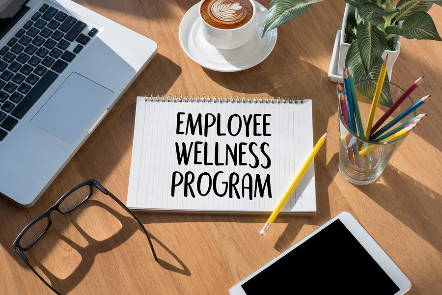 18 03 EB Wellness Program Ideas Worth Leveraging - Wellness Program Ideas Worth Leveraging