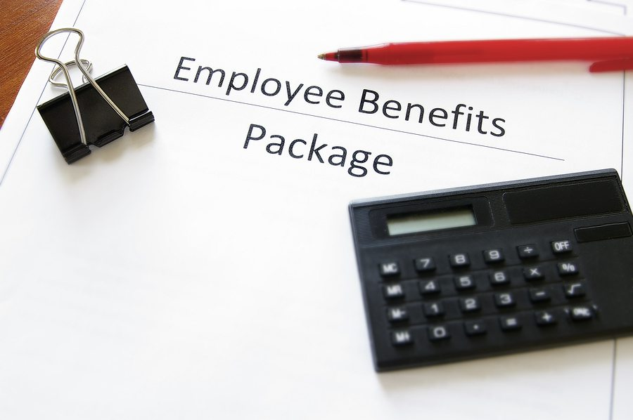 18 04 EB 5 Ways to Eliminate Costly Employee Benefit Mistakes - 5 Ways to Eliminate Costly Employee Benefit Mistakes