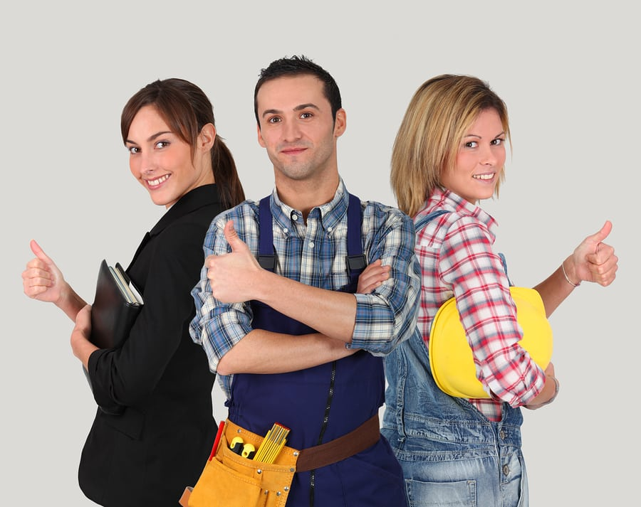 Top 5 Health and Safety Steps to Protect Younger Workers - Top 5 Health and Safety Steps to Protect Younger Workers