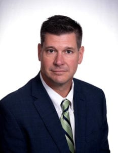 John 2 233x300 - Meet John Ehresman, Senior Vice President, Brown & Brown of Lehigh Valley