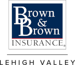 Brown & Brown of Lehigh Valley