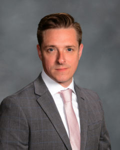 ChrisCole2019 240x300 - Christopher Cole - New Commercial Lines Broker for Brown & Brown of Lehigh Valley, LP