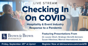 COVID19 Live Stream Series 9.25.20 300x157 - September 25th Live Stream:  Checking in On COVID